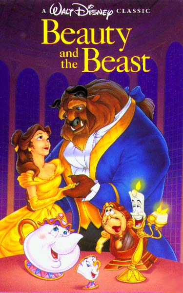 Pelicunatico(?) Beauty__Beast